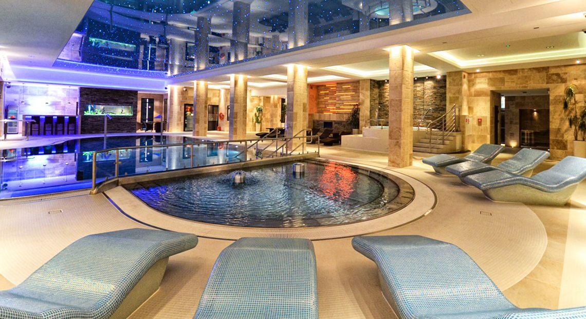 Hotel Białowieski Wellness & Spa , Białowieża