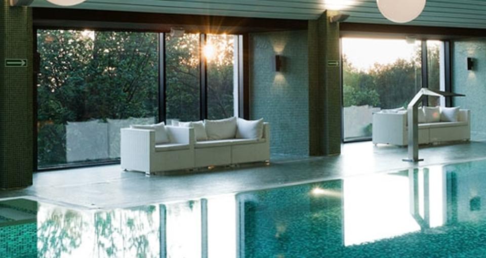 Archiwum poziom 511 design hotel spa ogrodzieniec for Design hotel 511