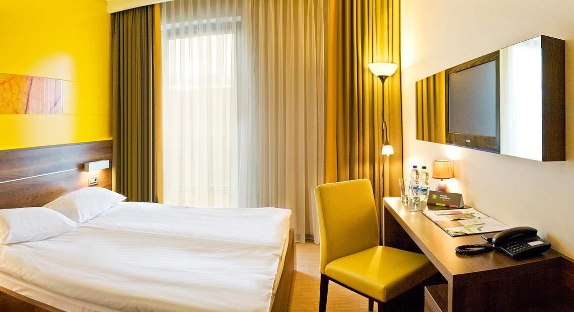 River Style Hotel & SPA , Reda