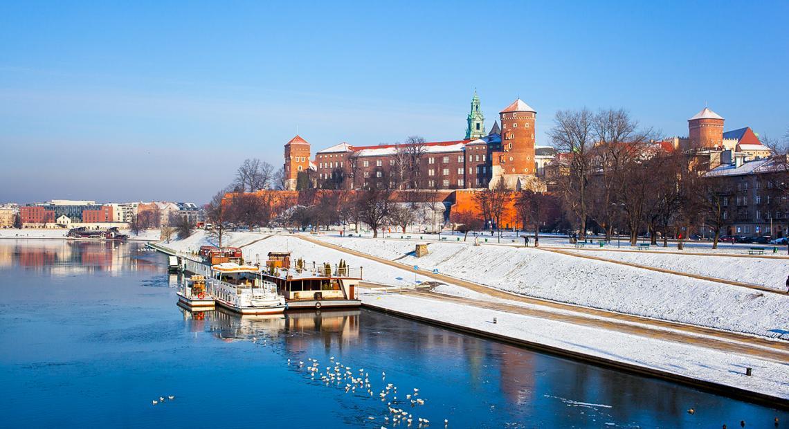 Archiwum NIP Hotel Alexander II ***, Kraków
