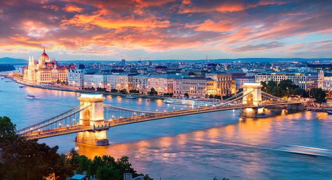 Archiwum: Corvin Hotel Budapest - Sissi Wing ***, Budapest