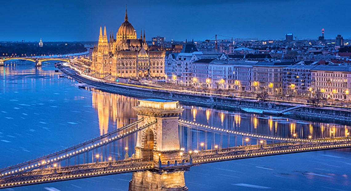 Corvin Hotel Budapest - Corvin Wing ****, Budapest