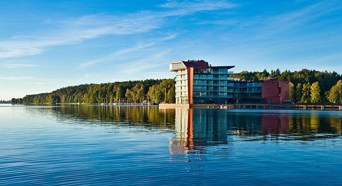 Archiwum Nip Hotel Mikołajki Mikołajki Mazury Travelistpl