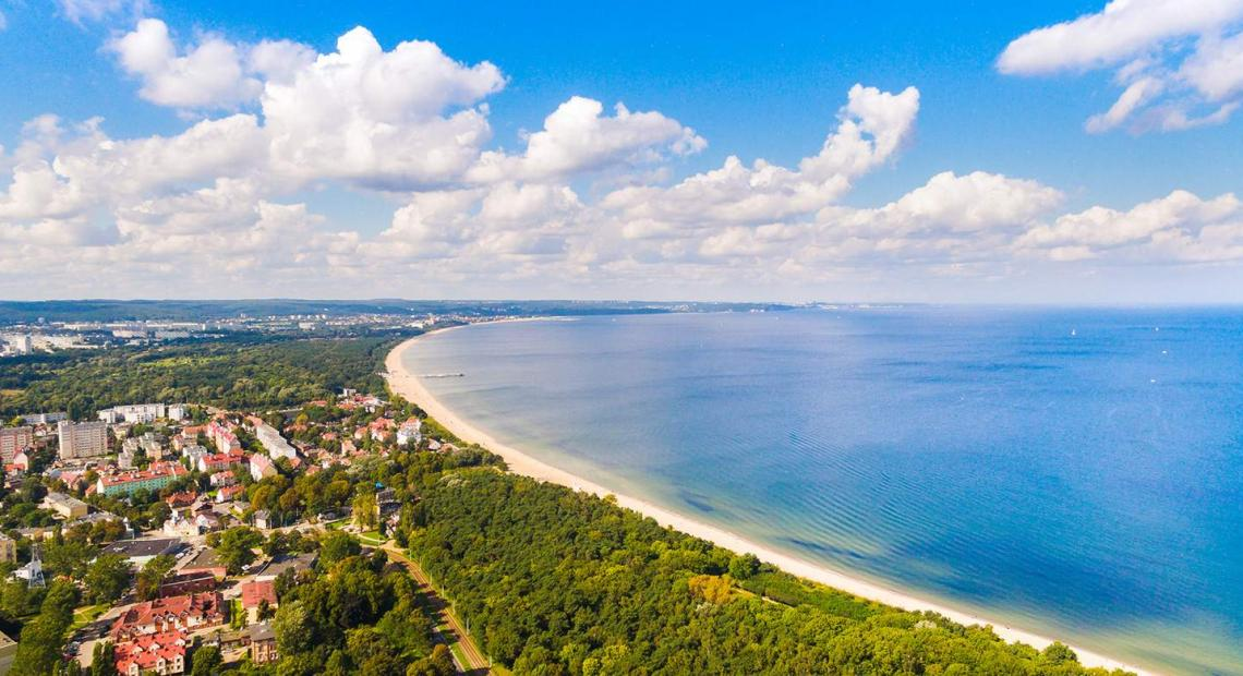 Prawdzic Resort & Conference , Gdańsk